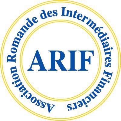 arif-logo