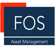 FOS Asset Management